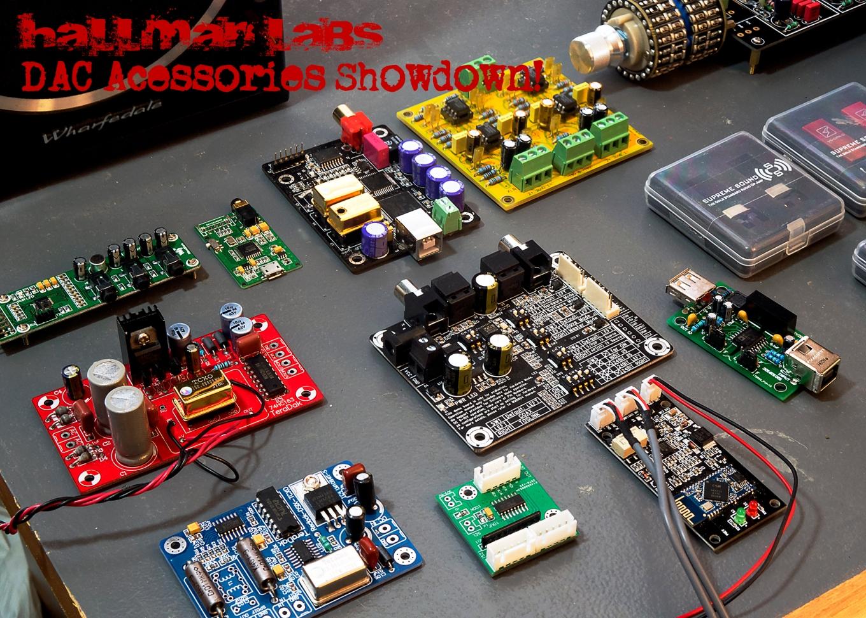 DAC Accessories Showdown_sm