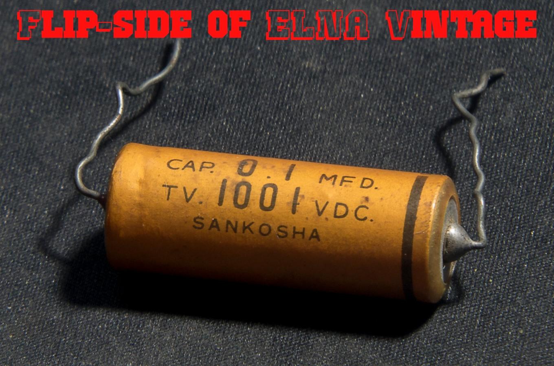 ELNA Oil Imp. Vintage Ultra Rare Values Side_sm
