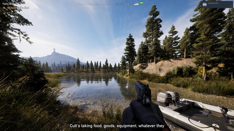 Far Cry 52018-3-27-3-50-32