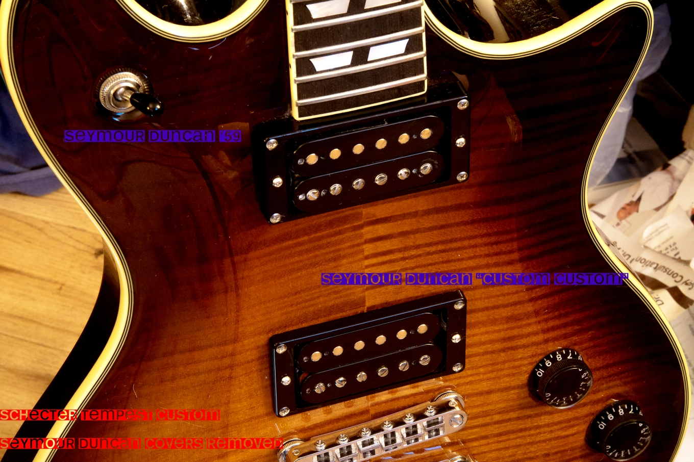 Humbucker Covers Removed Pic1_sm