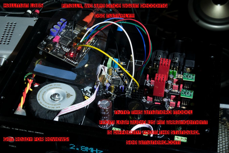 Internal Shot ES9038 DAC w Titles Sm