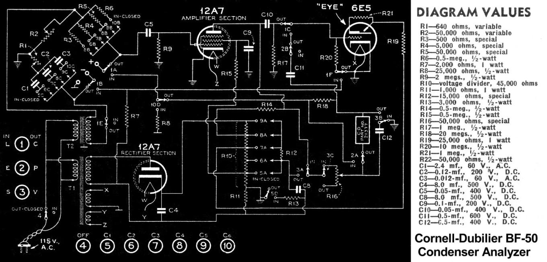 cornell_dubilier_bf-50_condenser_analyzer_sch (1)