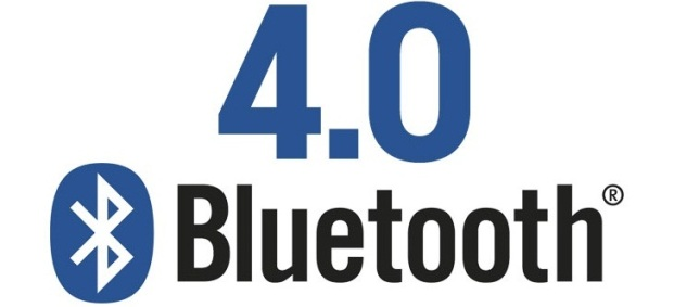 Bluetooth-4.0-download-for-laptop-or-mobile-phone