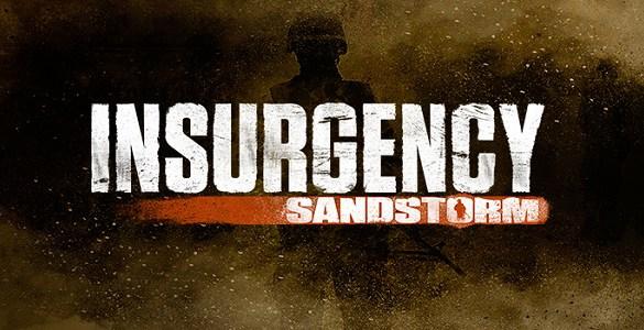 Insurgency-Sandstorm-update