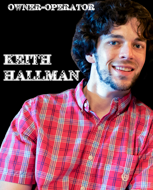 Hallman Labs Profile Pic 2019